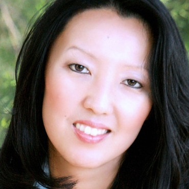 Julie Wong provides event planning services