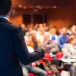 With an Onsite Event Manager – On-site, Out of Mind