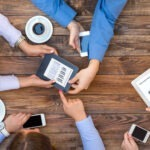 Top 4 Networking Tips
