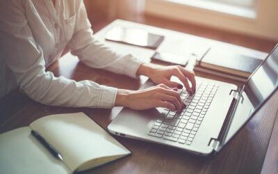 4 Ways To Achieve Marketing Success