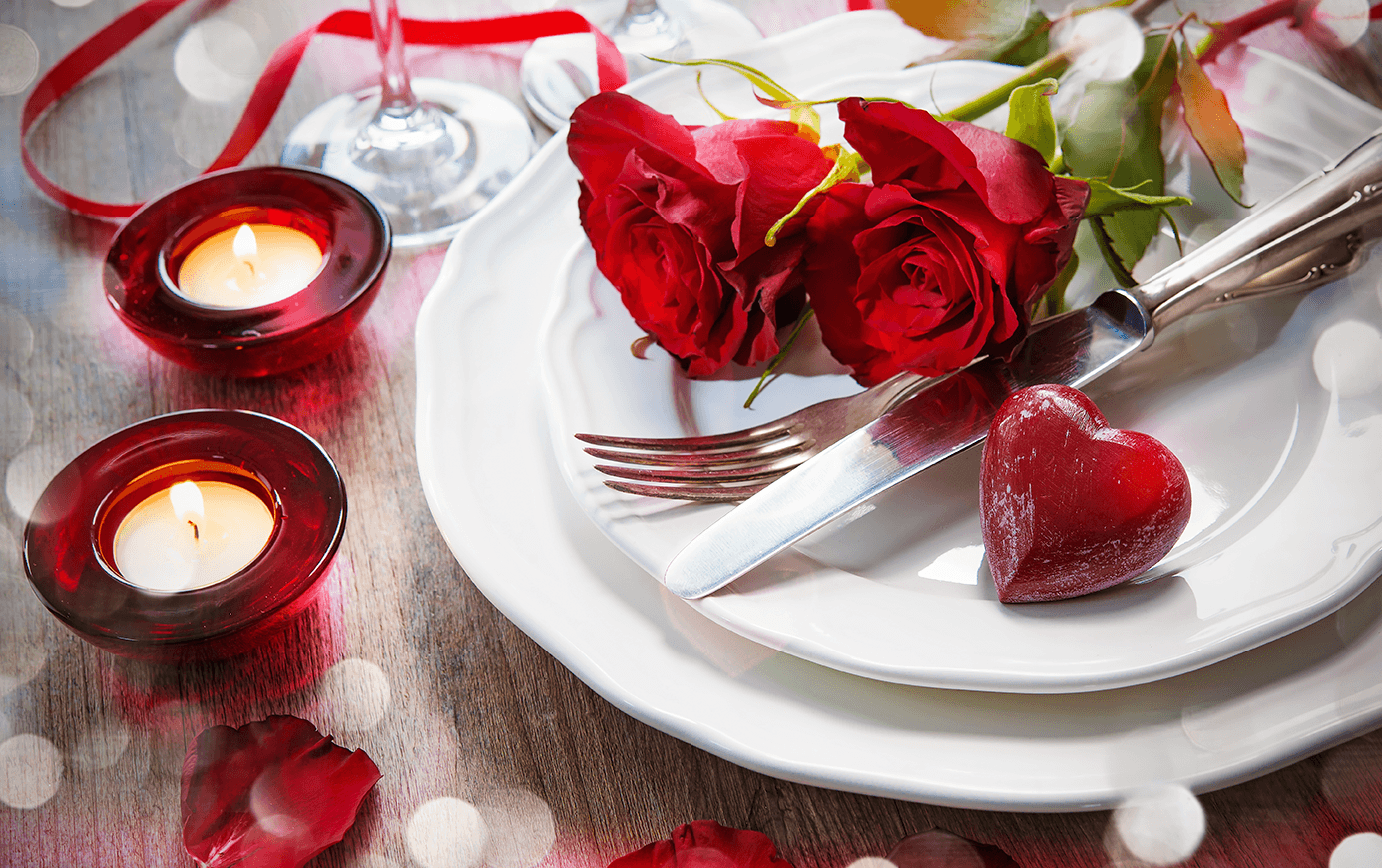 plan ahead for valentine's day